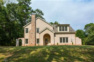 Photo of 1050 Griffin, Stone Mountain, GA 30083 (MLS # 8651391)