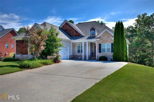 Photo of 38 Roberson Dr, Cartersville, GA 30121 (MLS # 8842391)