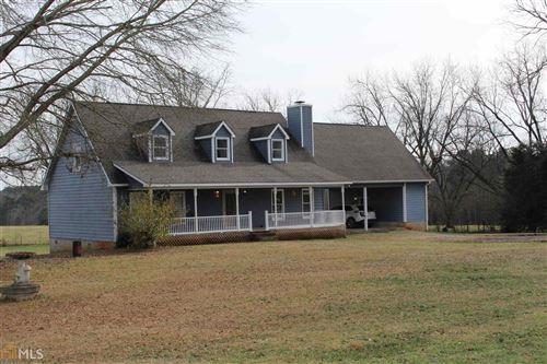 Photo of 456 Yancey Rd, Arnoldsville, GA 30619 (MLS # 8913391)