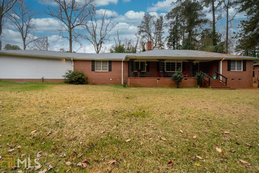 728 Blanton Blvd, Macon, GA 31210 - MLS#: 8919391