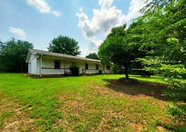924 Fred Kilcrease Road, Winder, GA 30680 - MLS#: 9024391