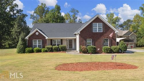 Photo of 21 Hunter Court, Jefferson, GA 30549 (MLS # 8660392)