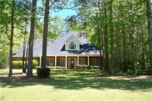 Photo of 70 Carriage Park Ct, Oxford, GA 30054 (MLS # 8568393)