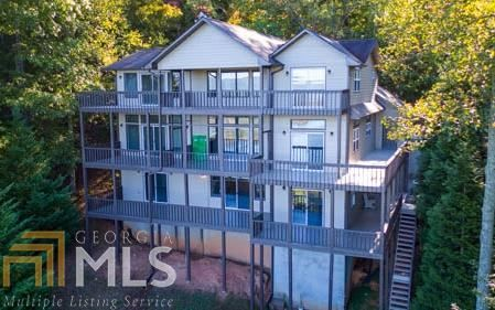 601 Eagles View Cir, Hayesville, NC 28904 - #: 8685393