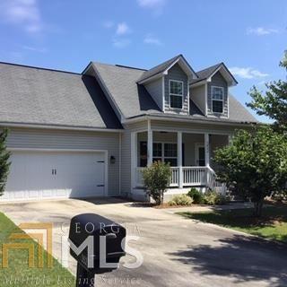 352 Cypress Drive, Gray, GA 31032 - MLS#: 8975393