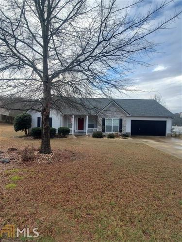 Photo of 753 Jefferson Walk Cir, Jefferson, GA 30549 (MLS # 8719394)