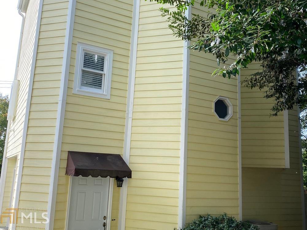 749 Ponce De Leon Pl, Atlanta, GA 30306 - MLS#: 8864394