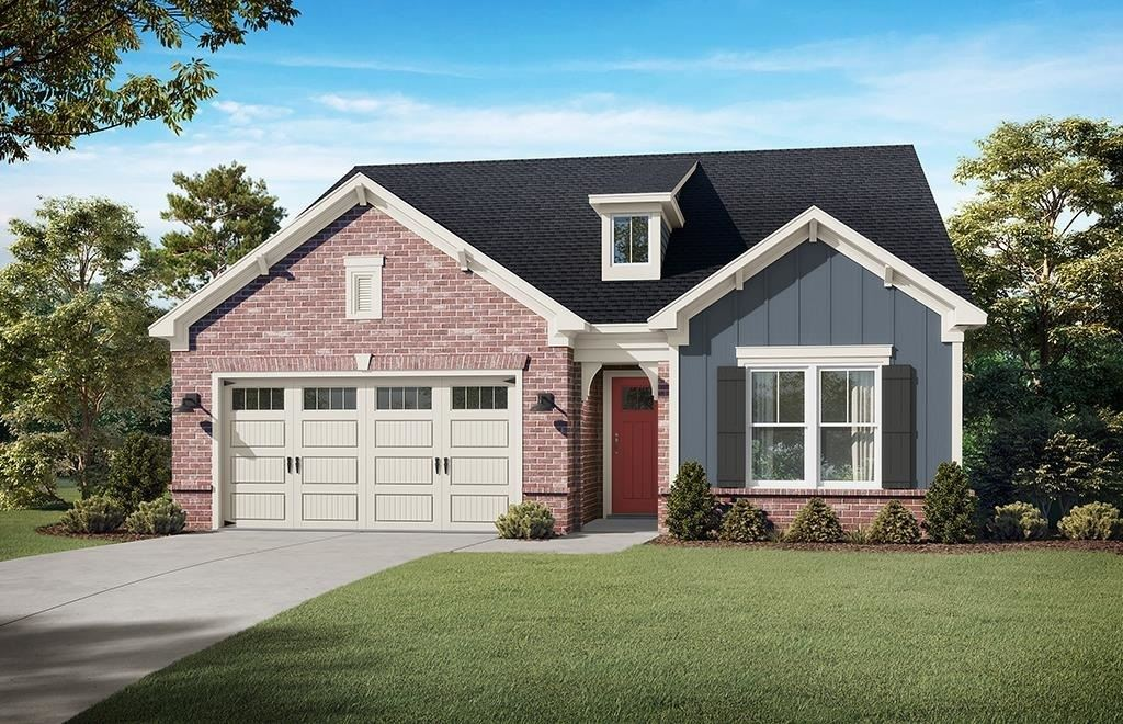 990 Silverton Drive, Greensboro, GA 30642 - MLS#: 9004394