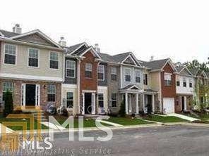 2885 Vining Ridge Terrace, Decatur, GA 30034 - #: 9005394