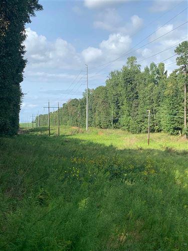 Photo of 0 Cedar Dr, Nicholson, GA 30565 (MLS # 8848395)