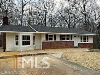 3730 Cochran Rd, Gainesville, GA 30506 - MLS#: 8905395