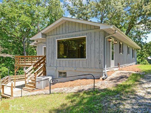 Photo of 3561 Stancil Rd, Gainesville, GA 30506 (MLS # 8807396)