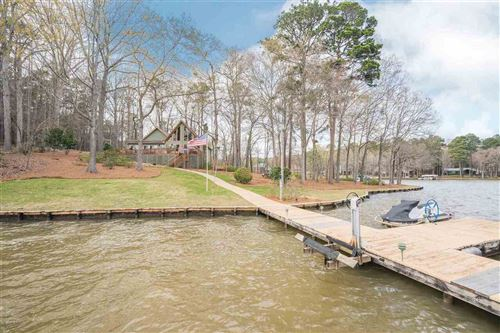 Tiny photo for 1481 Morgan Dr, Buckhead, GA 30625 (MLS # 8947396)