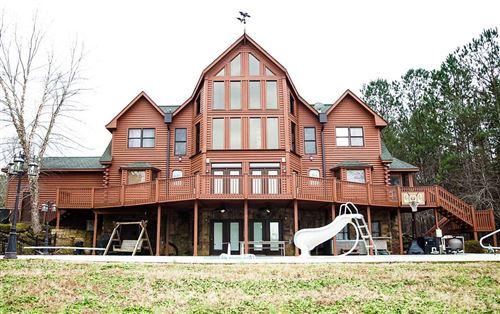 Photo of 1501 Fincherville Rd, Jackson, GA 30233 (MLS # 8948396)