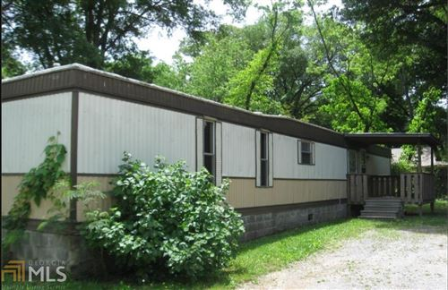 Photo of 66 Old Tennessee, Cartersville, GA 30121 (MLS # 8954396)