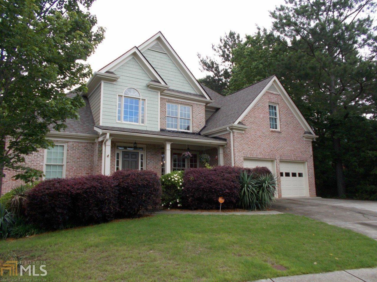 130 Whitegrass Way, Grayson, GA 30017 - #: 8795396