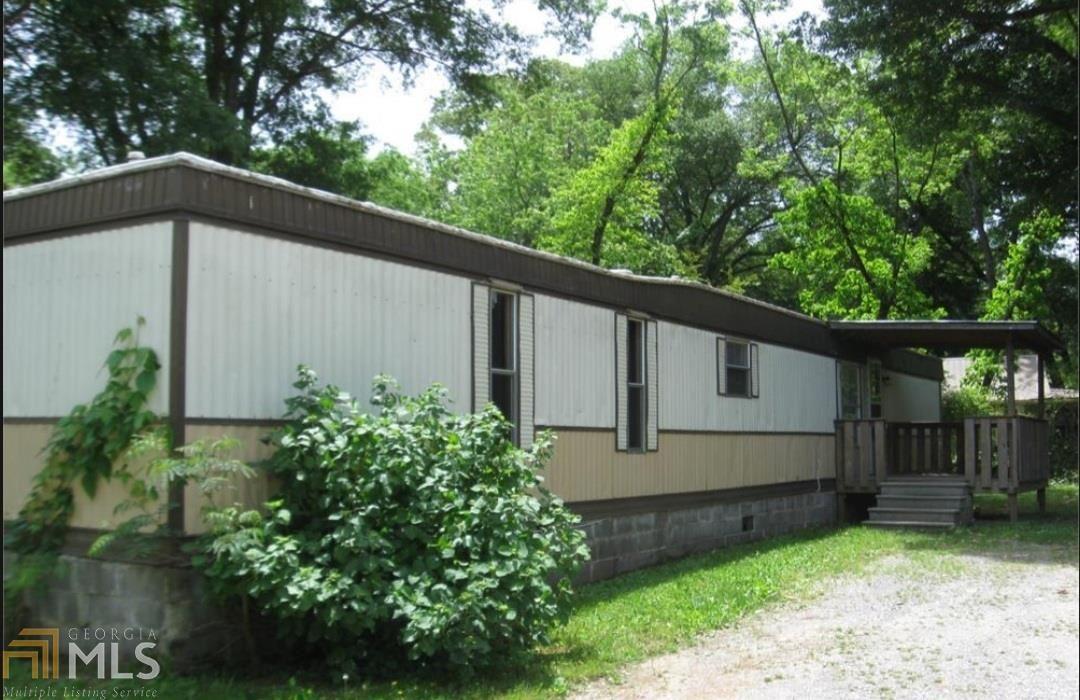 66 Old Tennessee, Cartersville, GA 30121 - #: 8954396