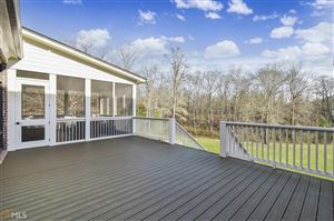 Tiny photo for 2010 Mayne Mill Rd, Watkinsville, GA 30677 (MLS # 8621397)