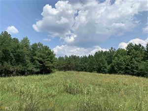 Photo of 0 Sandy Cross Rd, Comer, GA 30629 (MLS # 8636397)