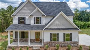 Photo of 5779 Grant Station Dr, Gainesville, GA 30506 (MLS # 8639397)