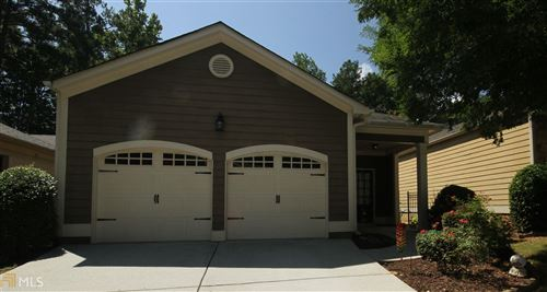 Photo of 223 OAKLEAF Dr, Acworth, GA 30102 (MLS # 8651397)