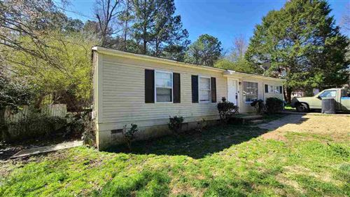 Photo of 6418 Holiday Blvd, Forest Park, GA 30297 (MLS # 8941397)