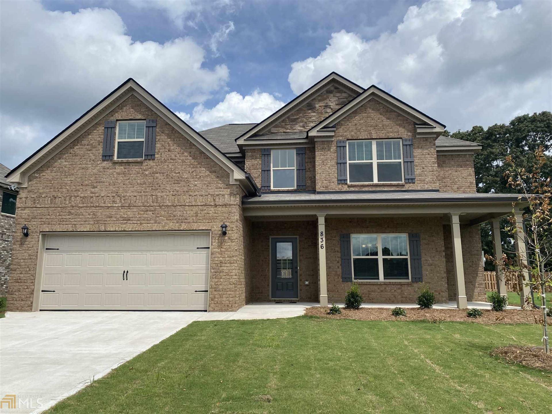 11206 Promise Pl, Hampton, GA 30228 - MLS#: 8884397