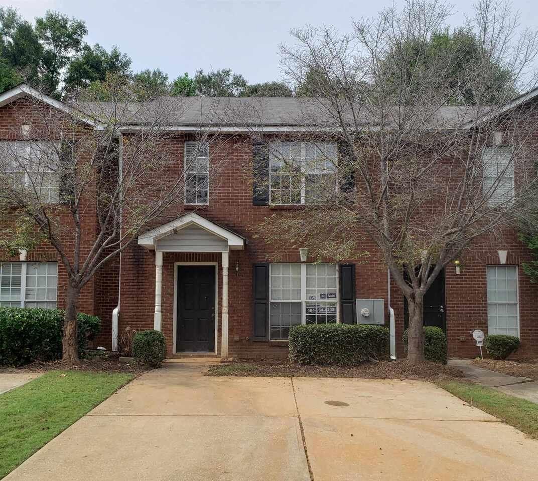 3791 Waldrop Lane, Decatur, GA 30034 - #: 9053397