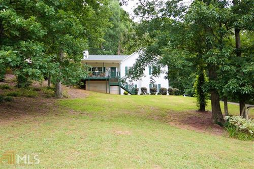 Photo of 50 Country Meadow Way, Cartersville, GA 30121 (MLS # 8796399)