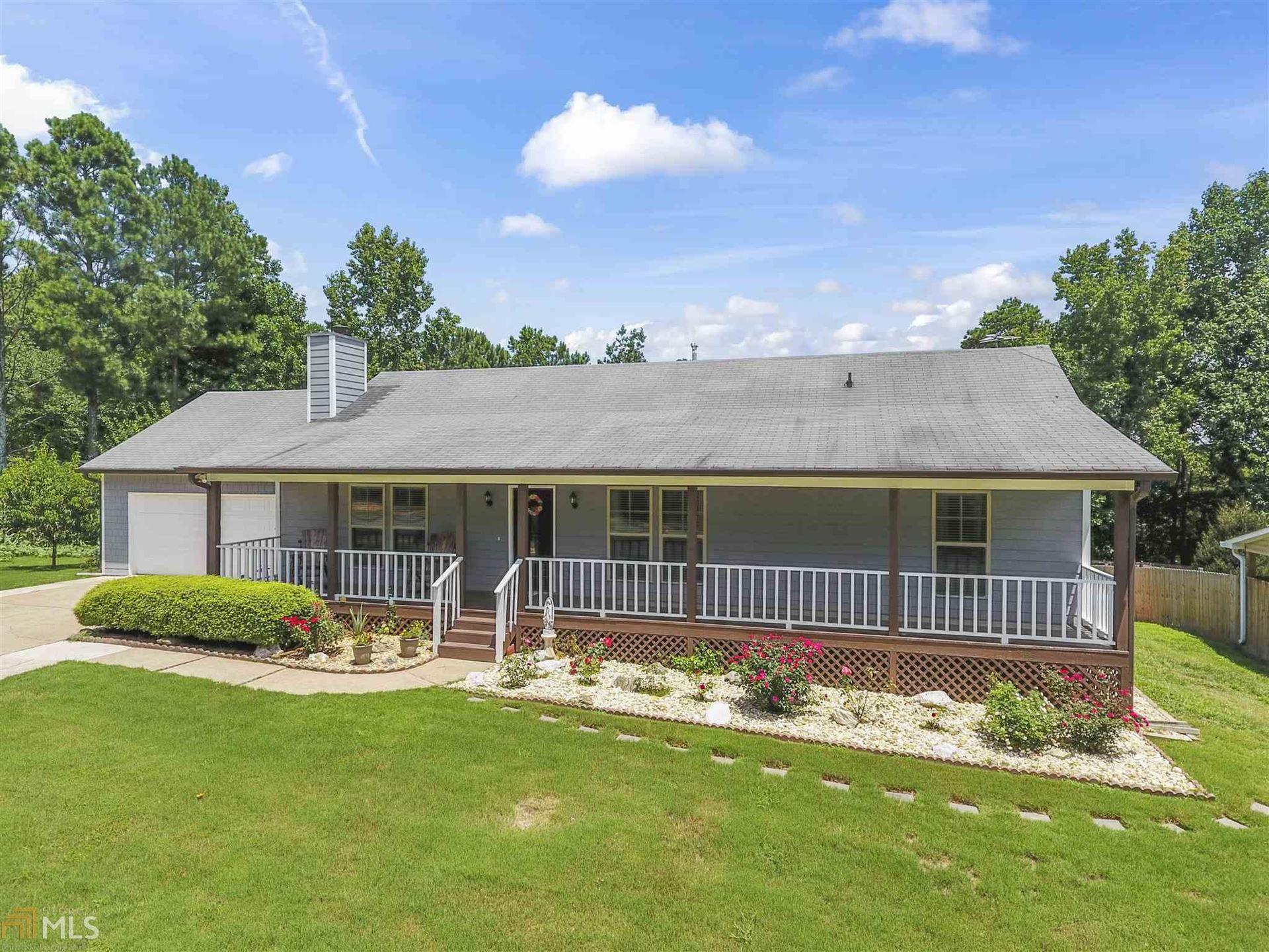 5855 Maple Creek Dr, Buford, GA 30518 - #: 8832399