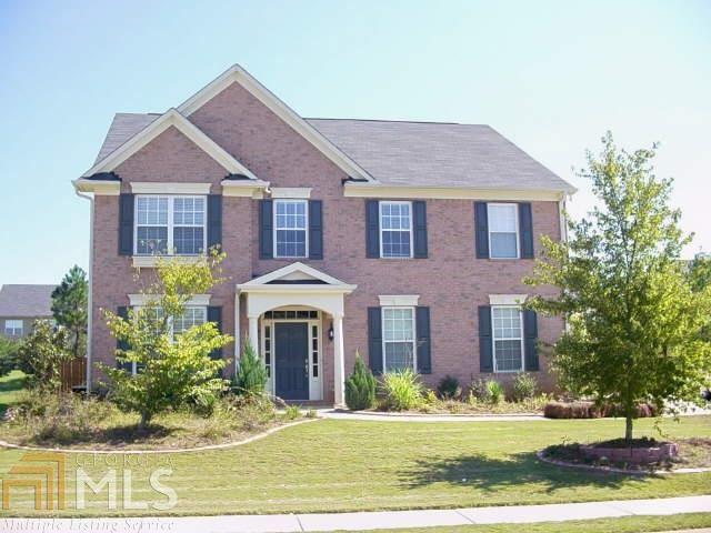 113 Keswick Manor Dr, Tyrone, GA 30290 - MLS#: 8912399
