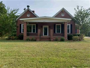 Photo of 7540 Thomaston Rd, Macon, GA 31220 (MLS # 8597400)