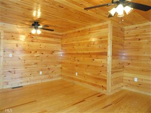Tiny photo for 3284 Price Mill Rd, Bishop, GA 30621 (MLS # 8584401)