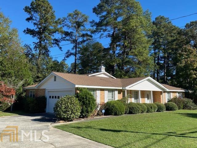 1720 Columbine Rd, Milledgeville, GA 31061 - MLS#: 8788401