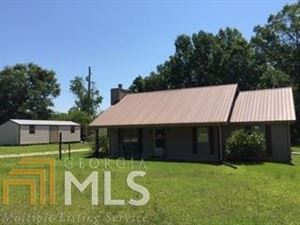 Photo of 285 Malcom Rd, Covington, GA 30014 (MLS # 8604402)