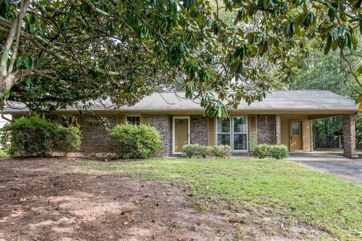 102 Sherwood Ct, Warner Robins, GA 31093 - MLS#: 8869402