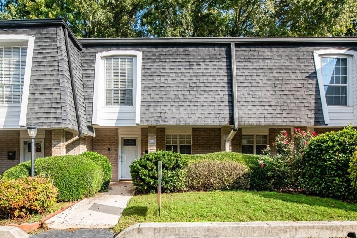 5630 Chemin De Vie, Atlanta, GA 30342 - MLS#: 9064402
