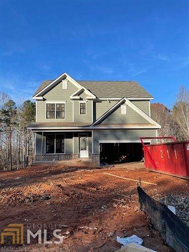 Photo of 255 Greystone Ct, Winder, GA 30680 (MLS # 8924403)