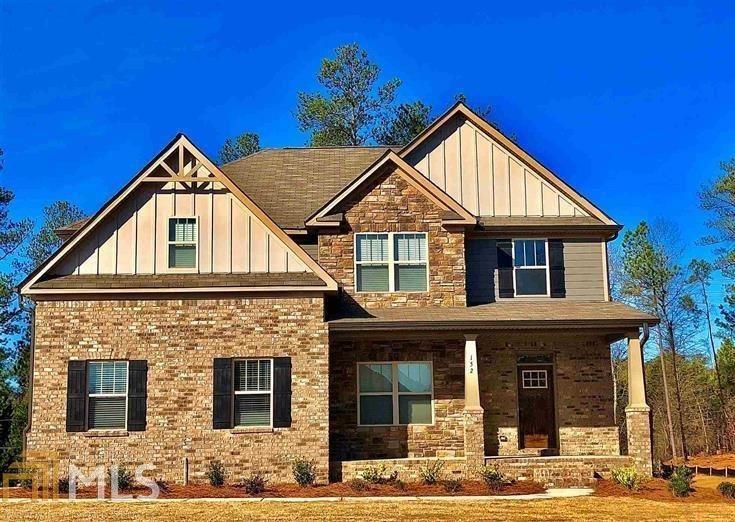 11230 Promise Pl, Hampton, GA 30228 - #: 8884403