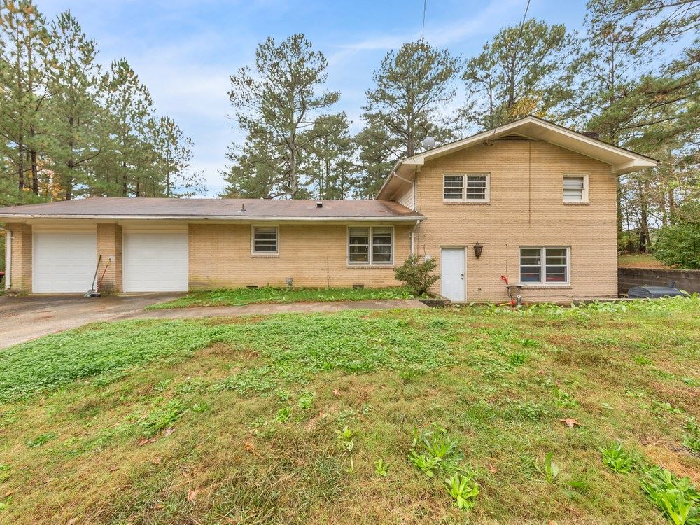 2284 Highway 92 Fairburn Rd, Douglasville, GA 30135 - MLS#: 8892403