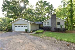 Photo of 2230 Belmont Rd, Arnoldsville, GA 30619 (MLS # 8581404)
