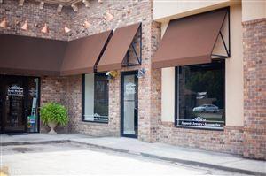 Photo of 2425 Northside Dr, Statesboro, GA 30458 (MLS # 8642404)