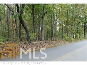 Photo of 0 Ccc Rd, Kingston, GA 30145 (MLS # 8510405)