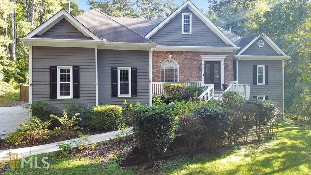 1340 Chandler Road, Lawrenceville, GA 30045 - MLS#: 8883405