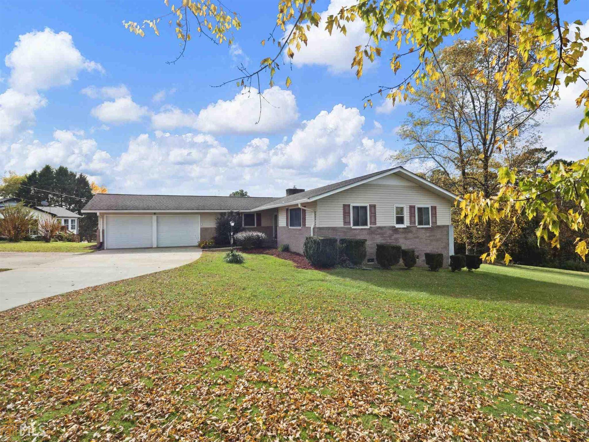 149 Acre Estates, Toccoa, GA 30577 - MLS#: 8888405