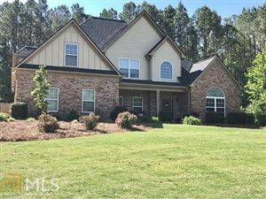 Photo of 75 Mattie Ct, Mansfield, GA 30055 (MLS # 8617406)