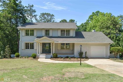 Photo of 212 Fortson Dr, Athens, GA 30606 (MLS # 8786406)