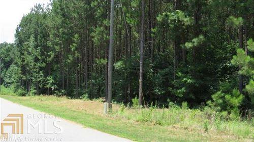 Photo of 0 Gap Creek Dr, Newborn, GA 30056 (MLS # 8977406)