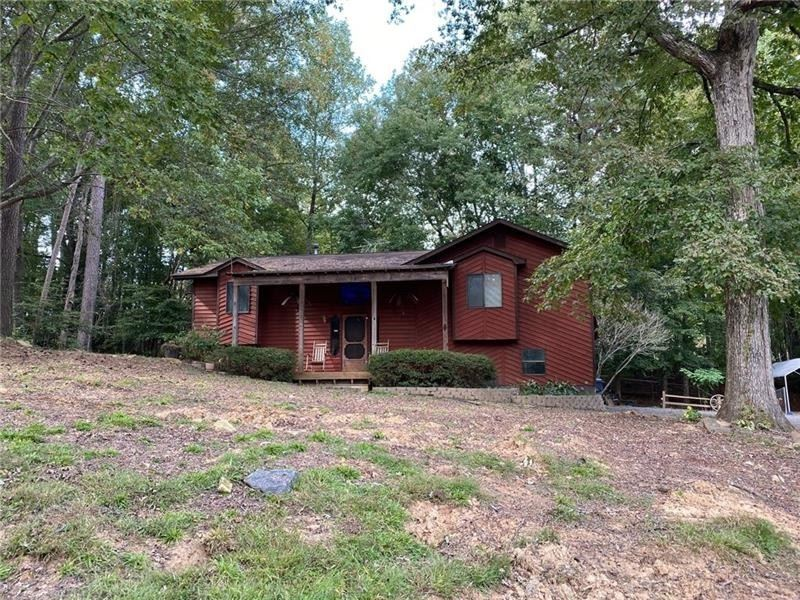 499 Hearth Pl, Lawrenceville, GA 30043 - MLS#: 8873406