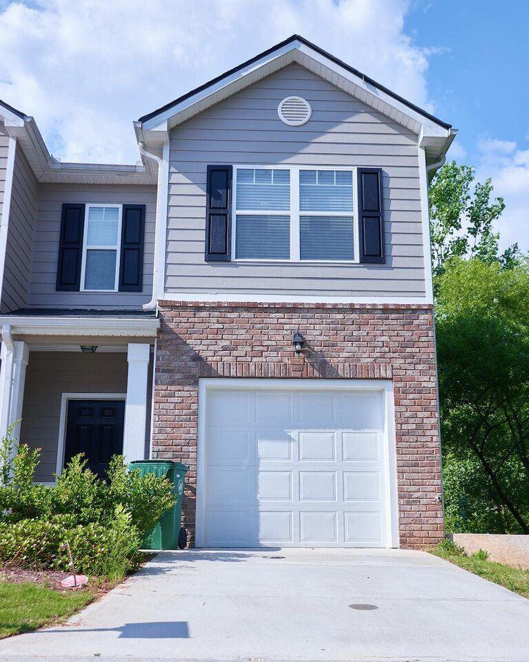 4052 Kingsbrook Boulevard, Decatur, GA 30034 - #: 8987406